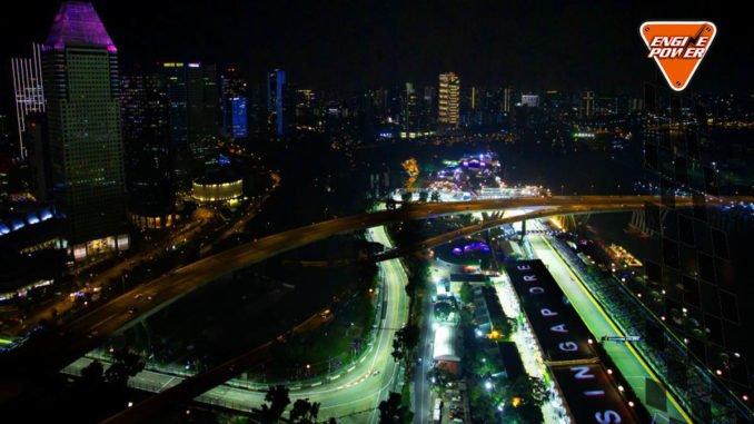 Σιγκαπούρη ομάδα εθιμοτυπία για online dating