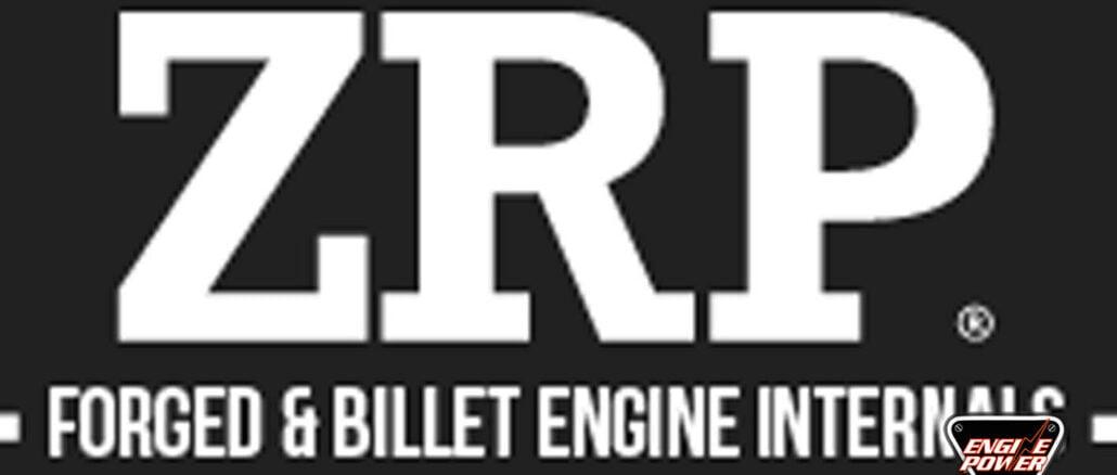 ZRP,ENGINE POWER