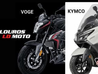 louros ld moto,engine power