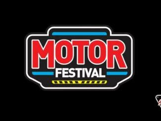 motor festival,oaka,engine power