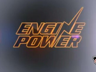 engine power,μιχαλης κοντιζας