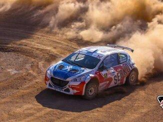 rally,engine power